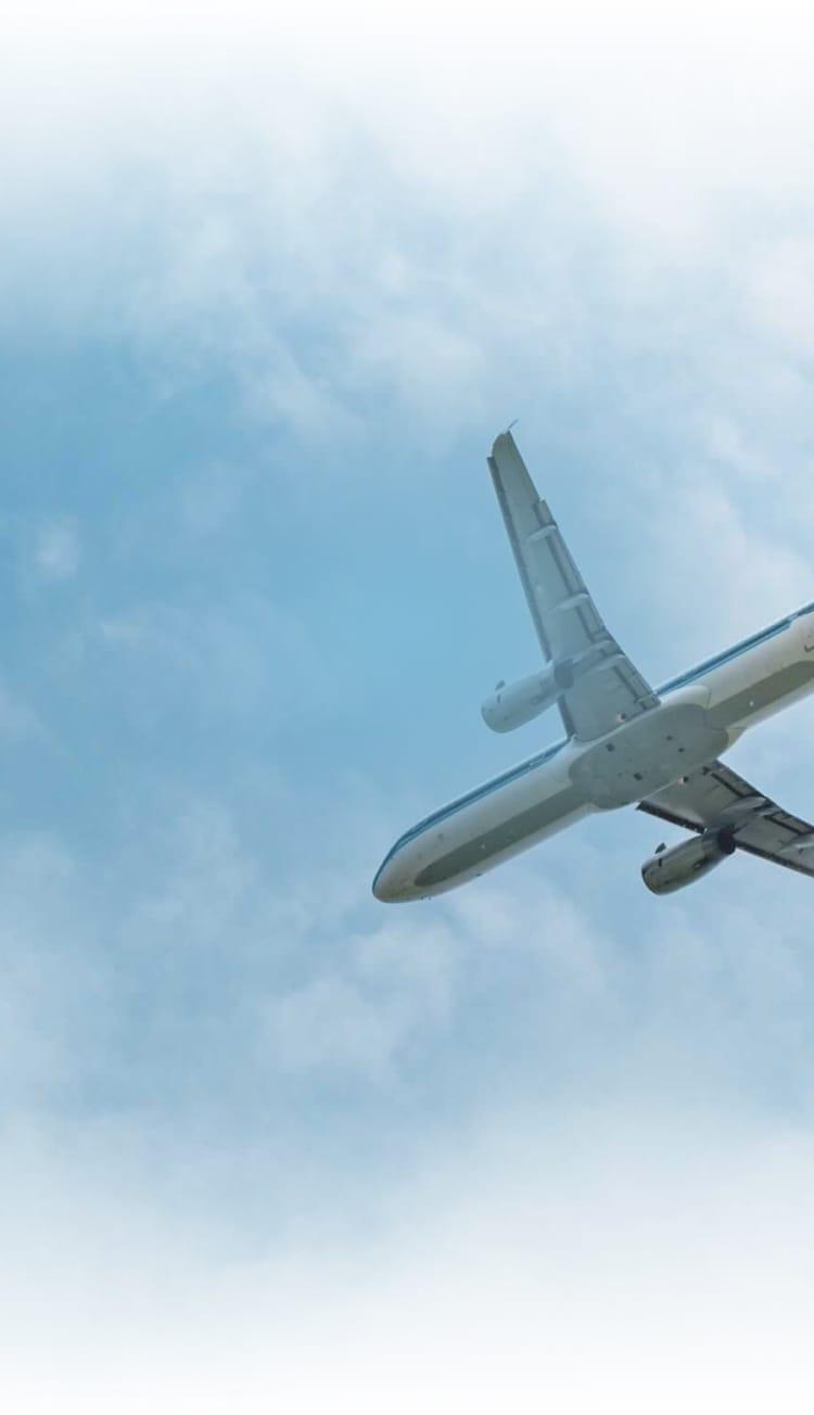 airwheel